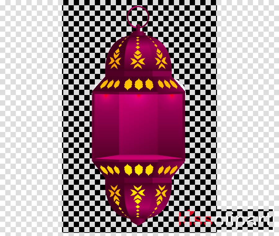 eid dangler clipart Ramadan Eid al-Fitr Fanous