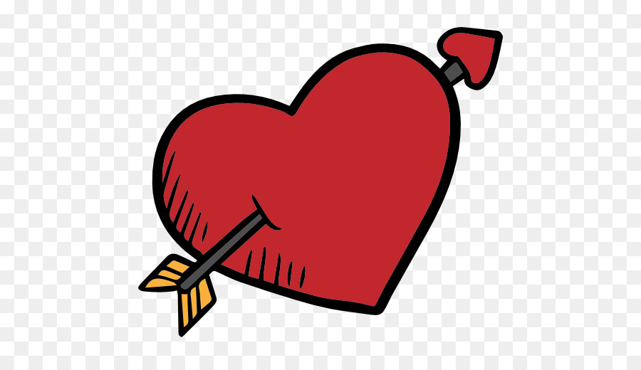 cupid png clipart Heart Cupid Clip art