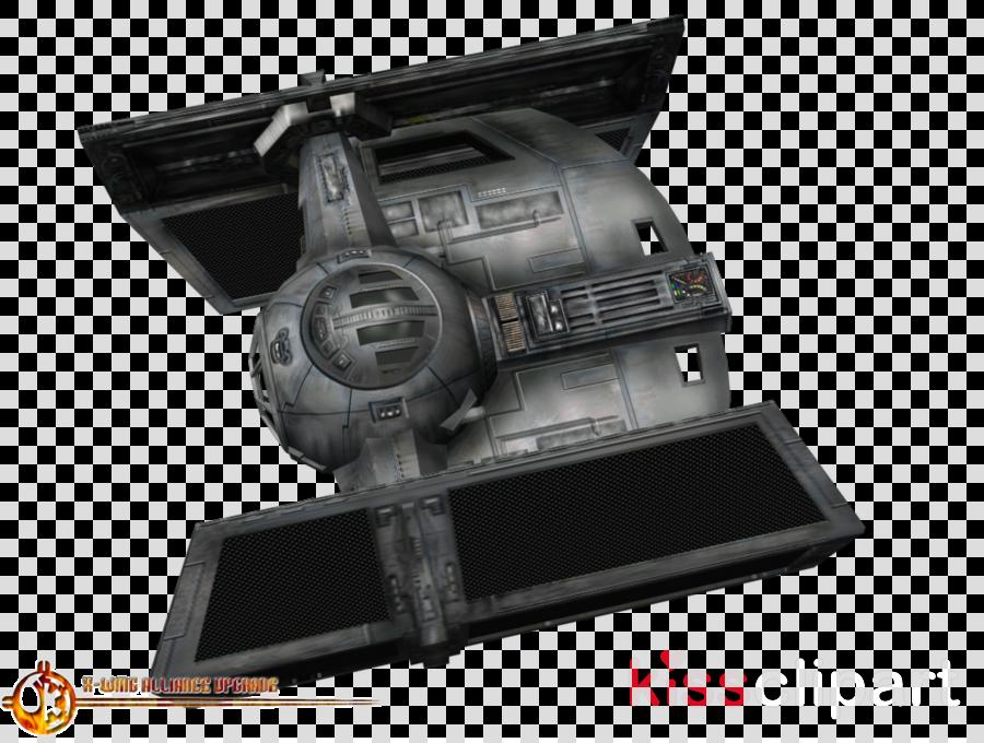tie advanced x1 x wing clipart Star Wars: TIE Fighter Anakin Skywalker Star Wars: X-Wing vs. TIE Fighter