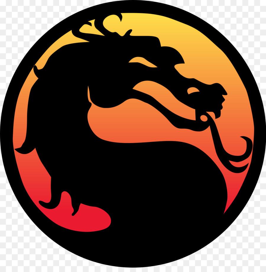 mortal kombat clipart Mortal Kombat 4 Mortal Kombat X
