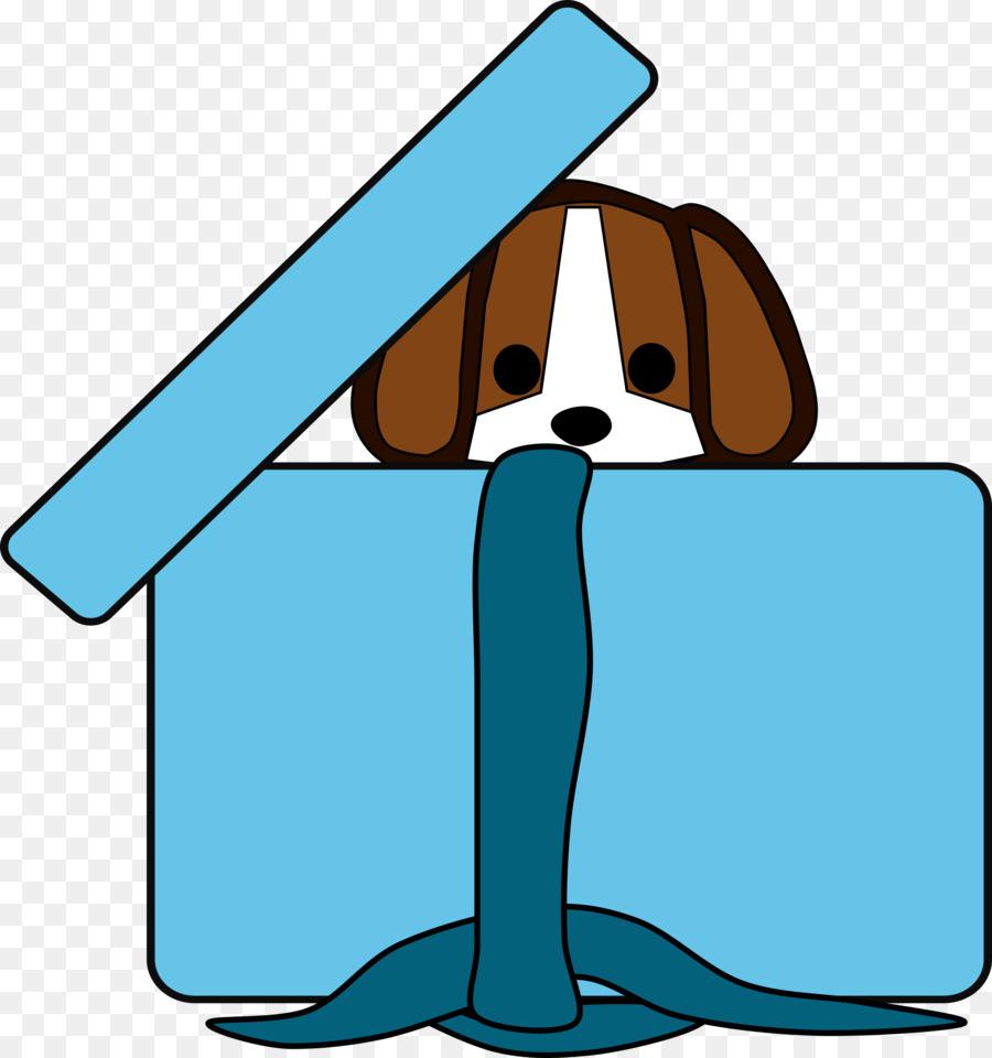 Christmas Beagle Clipart.Christmas Clip Art Clipart Puppy Pet Dog Transparent