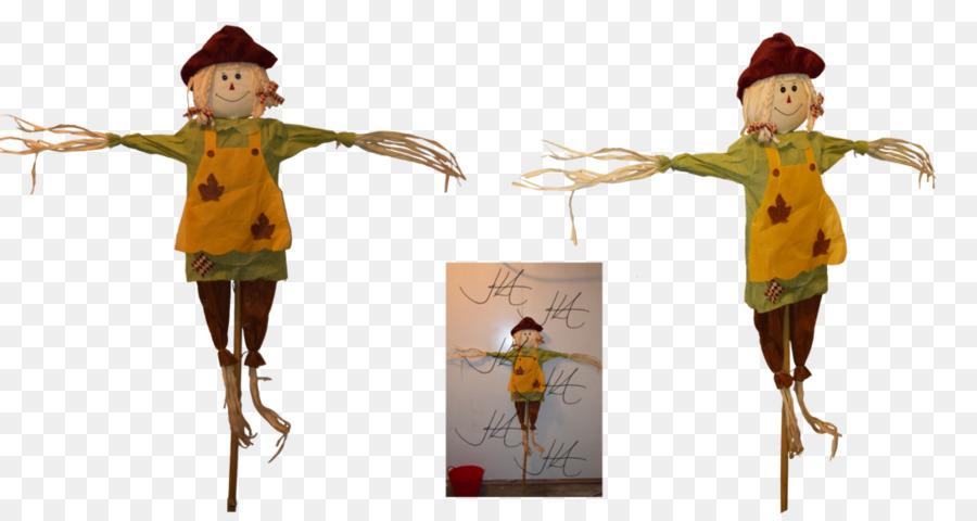 scarecrow png clipart Clip art