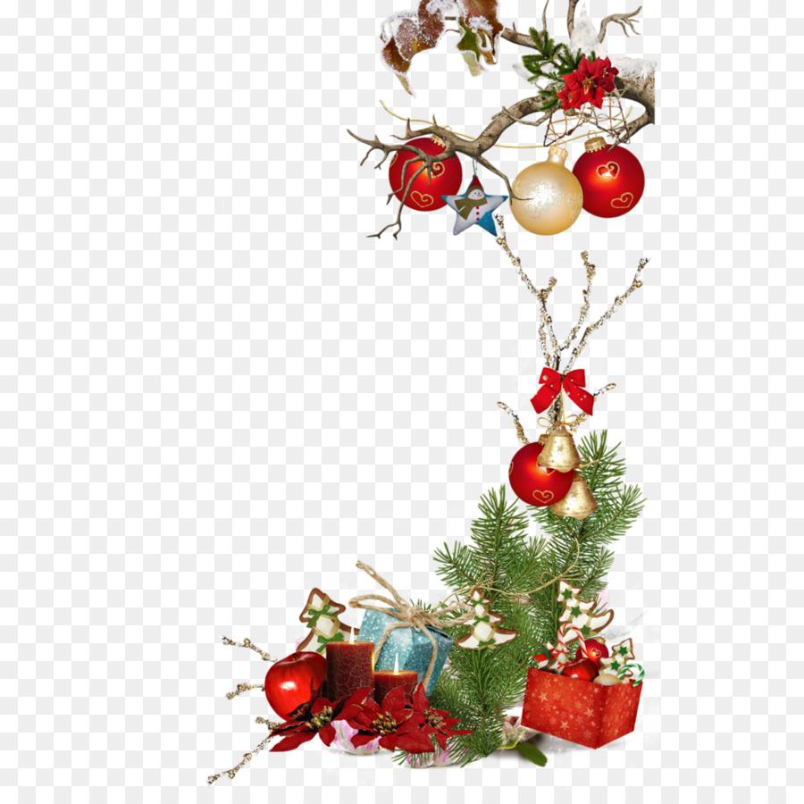 Christmas Day clipart Christmas tree Christmas ornament Christmas Day