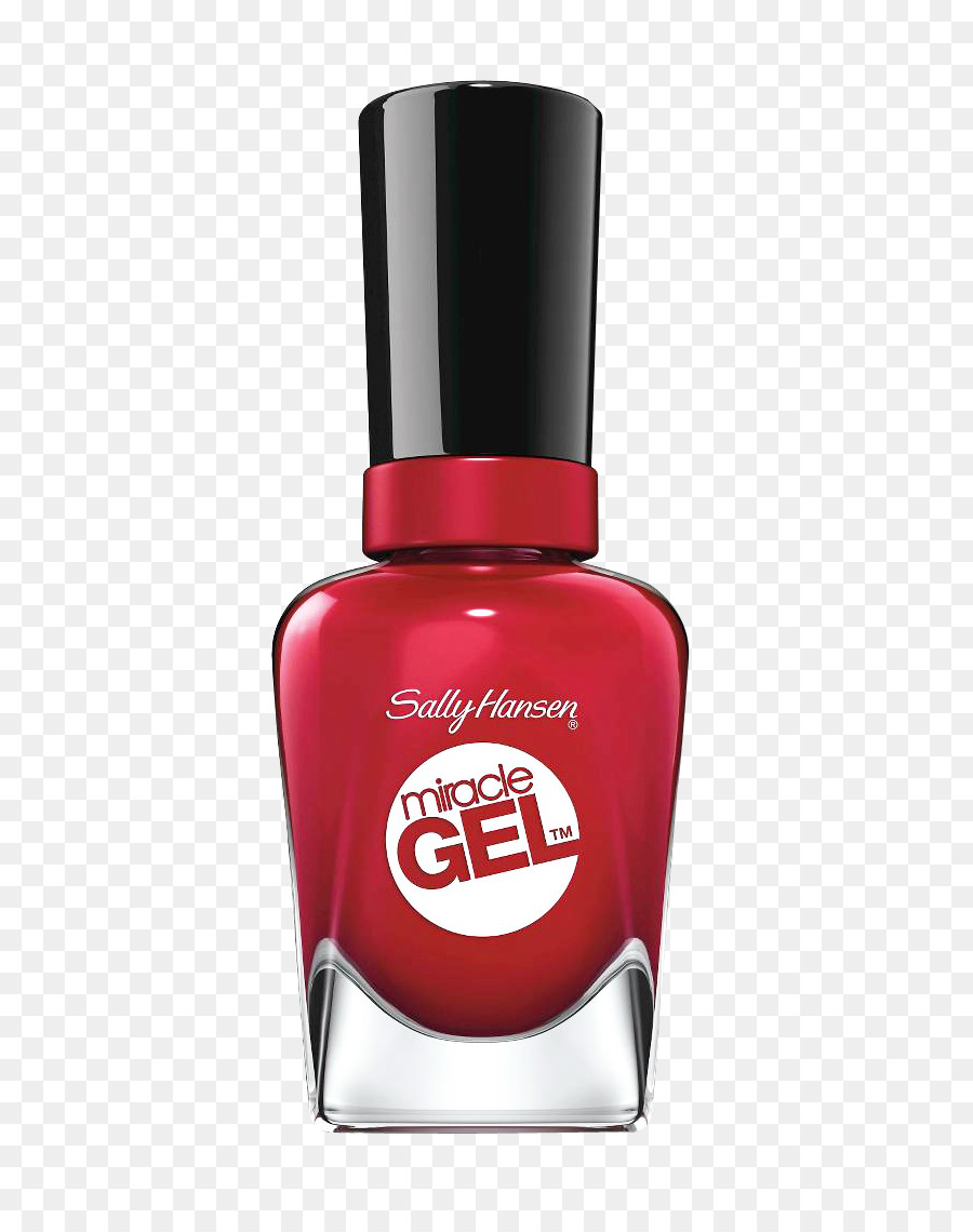 nail polish png clipart Nail Polish Cosmetics