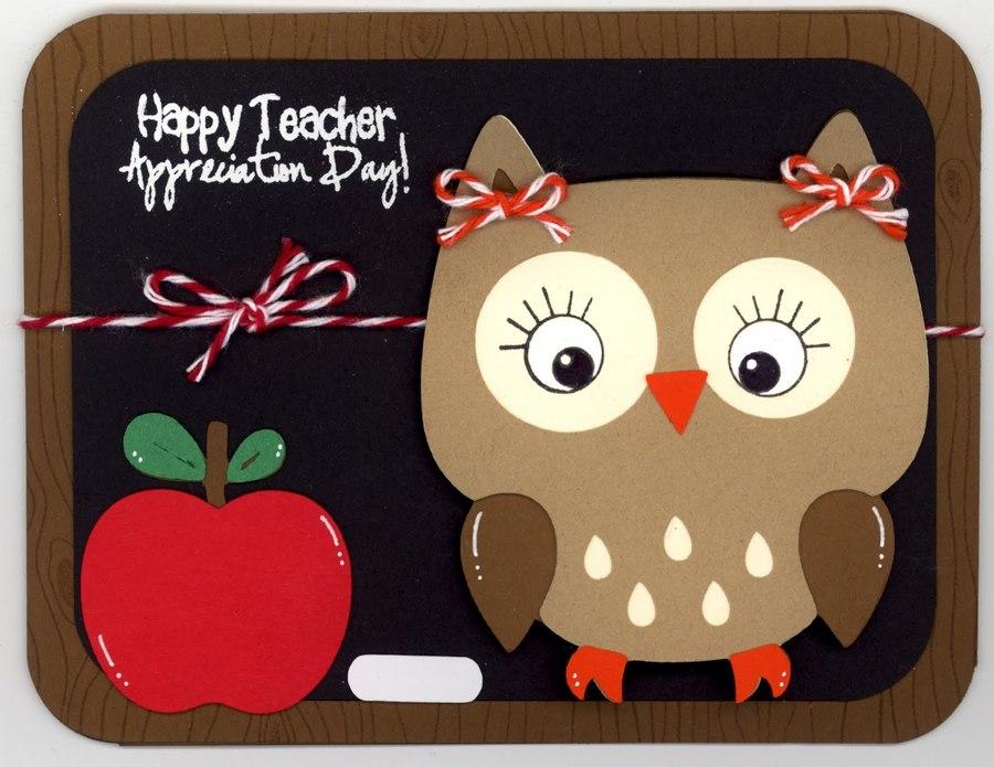 download teacher appreciation day cards clipart teachers day clip