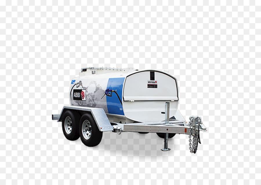 Fuel tank clipart Fuel & Fuel Tanks Storage tank