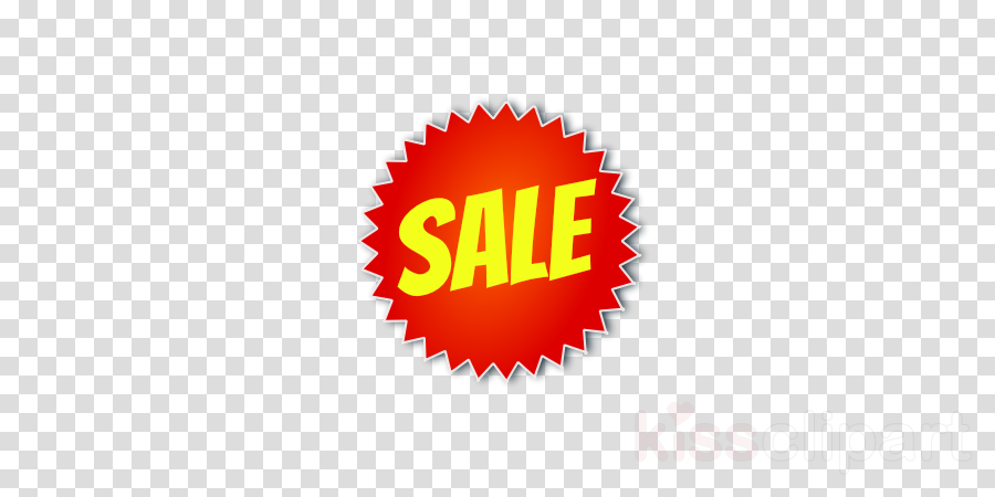 upto 25 discount clipart Discounts and allowances Sales Service