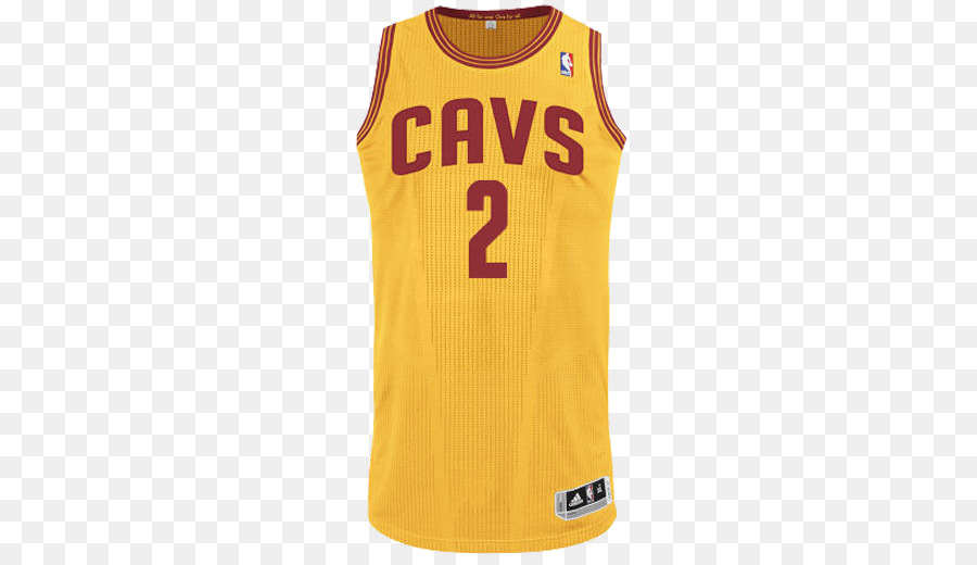 f0e40ad5 ... where can i buy download mens cleveland cavaliers kyrie irving adidas  gold replica alternate jersey size