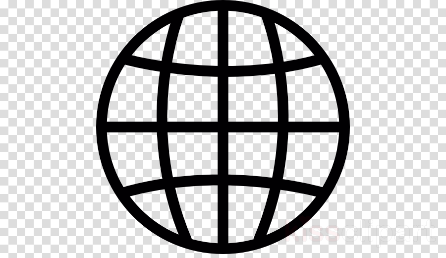 world wide web internet symbol clipart Computer Icons Clip art