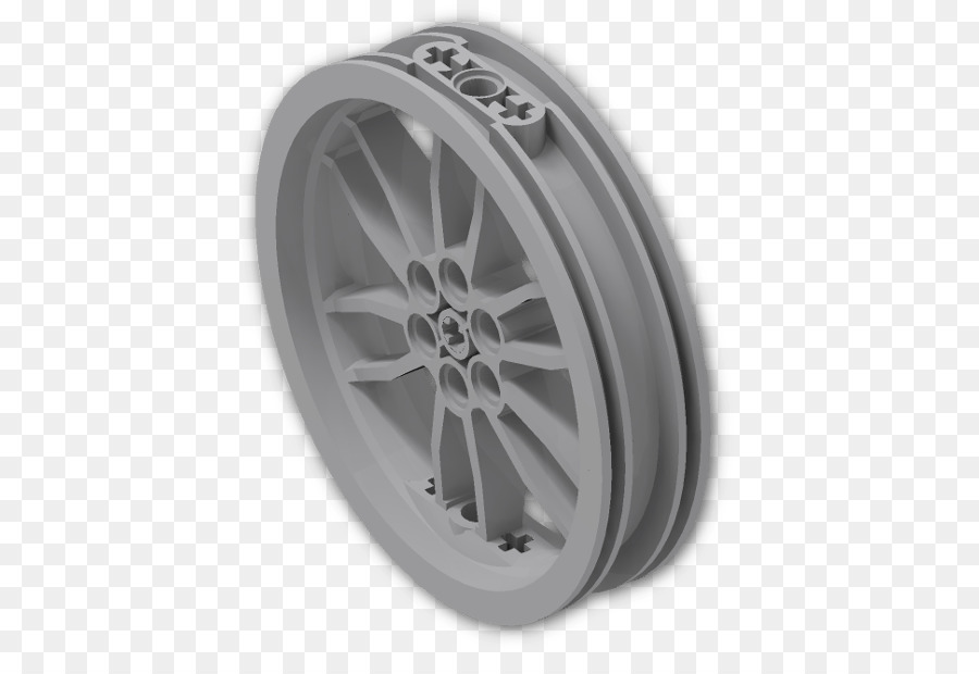 rim clipart Alloy wheel Spoke Tire