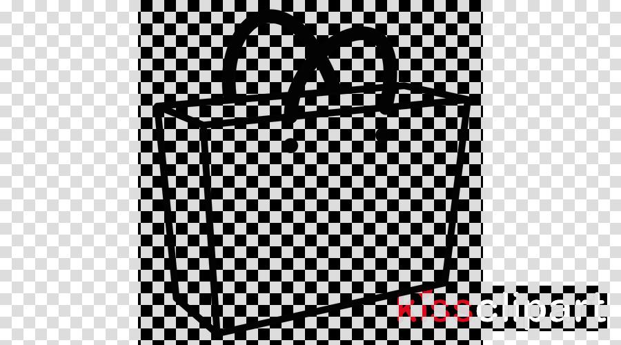 Shopping Bag Shop Transparent Png Image Clipart Free Download