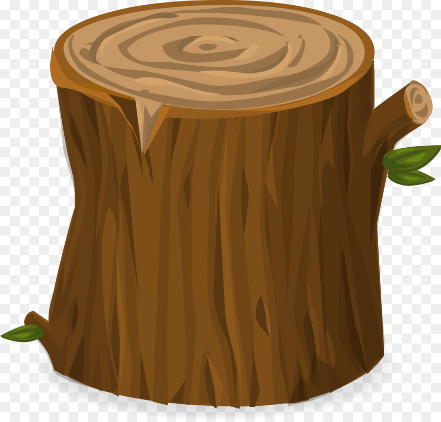 Tree Table Furniture Transparent Png Image Clipart Free Download