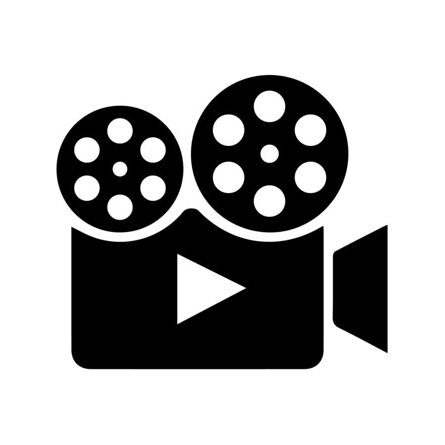 2020 SPRING FILM FESTIVAL