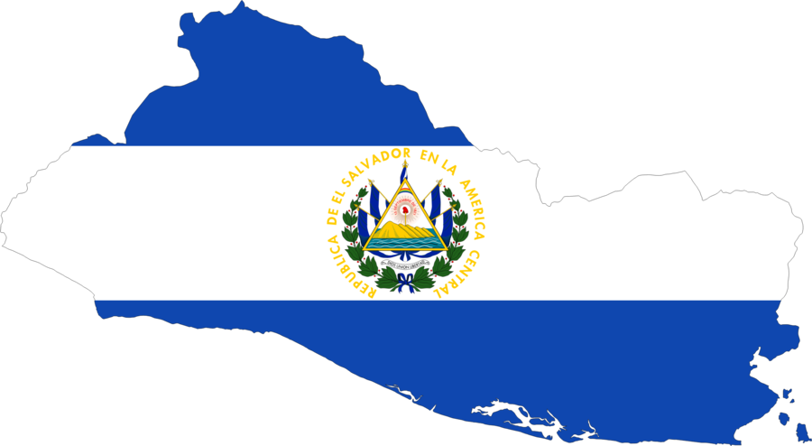World Map clipart - Map, Flag, Sky, transparent clip art on georgetown on world map, costa rica on world map, el salvador map, cuba on world map, tenochtitlan on world map, recife on world map, panama on world map, tegucigalpa on world map, cabinda on world map, bahamas on world map, altamira on world map, santiago on world map, port of spain on world map, la habana on world map, salvador brazil on world map, arenal volcano on world map, santo domingo on world map, monterey world map, sanaa on world map, conakry on world map,