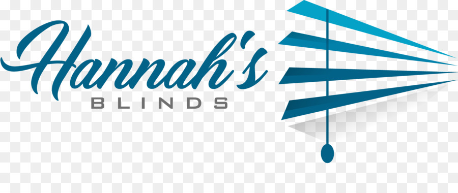 window blinds logo clipart Window Blinds & Shades Logo