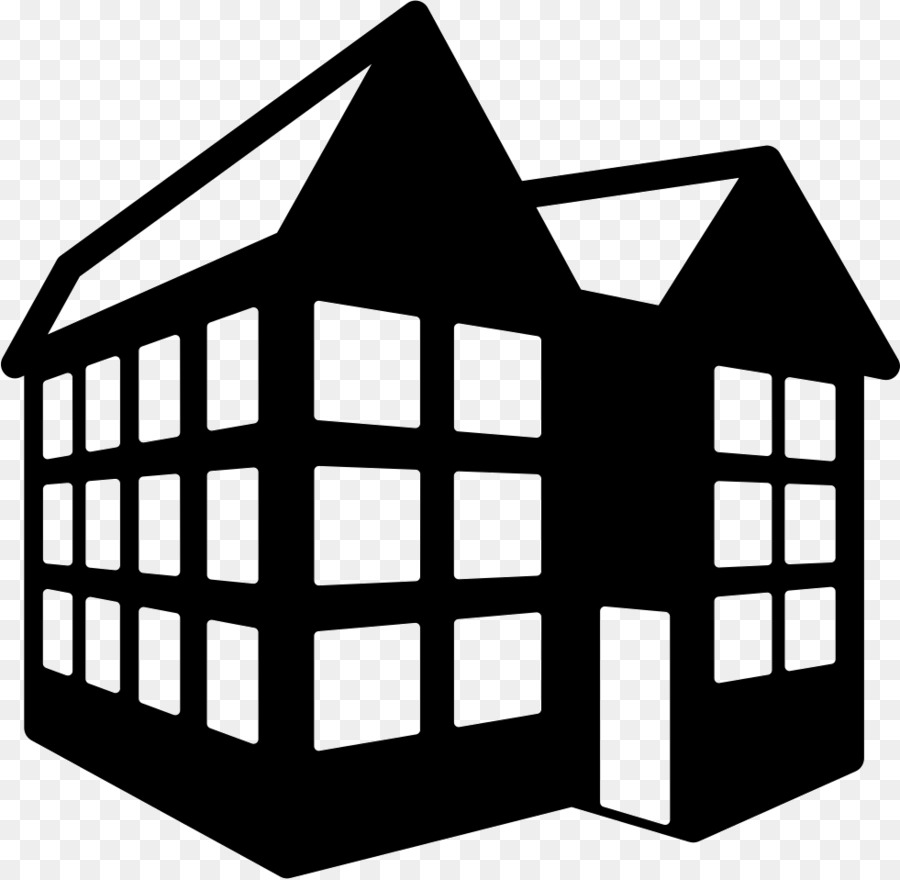 Building Home House Transparent Png Image Clipart Free Download