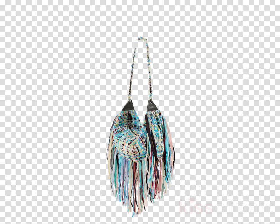 ace97aa6b2c4 Bag, Product, transparent png image & clipart free download