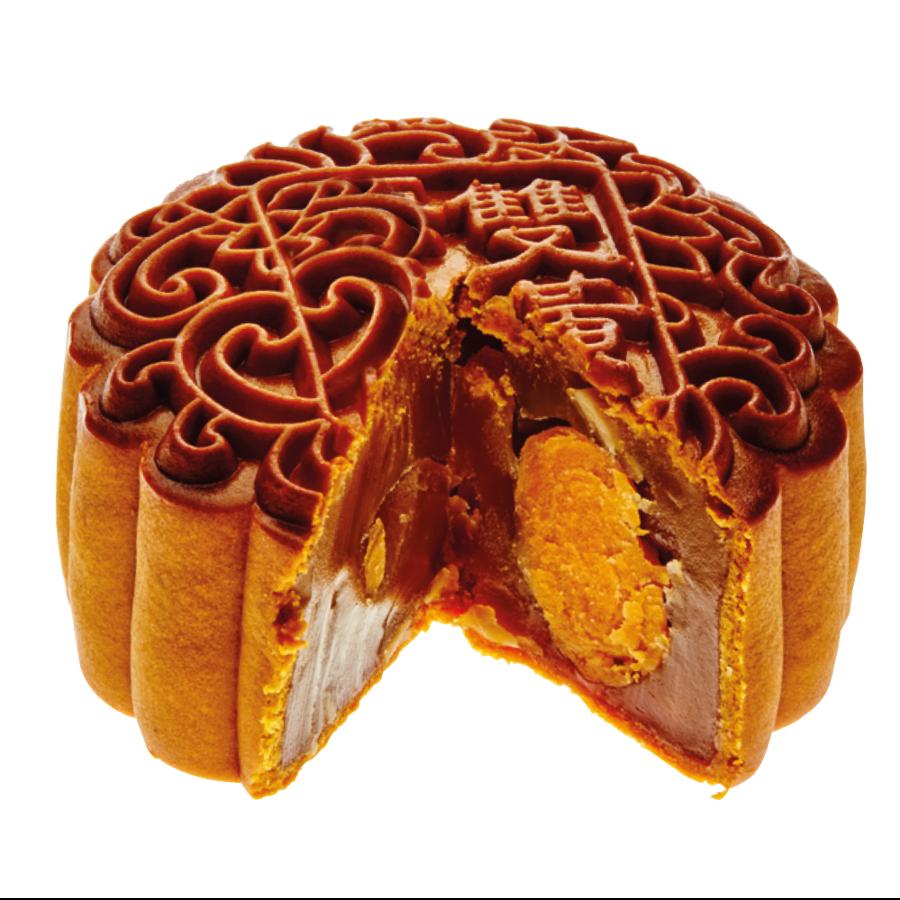 Cake Background