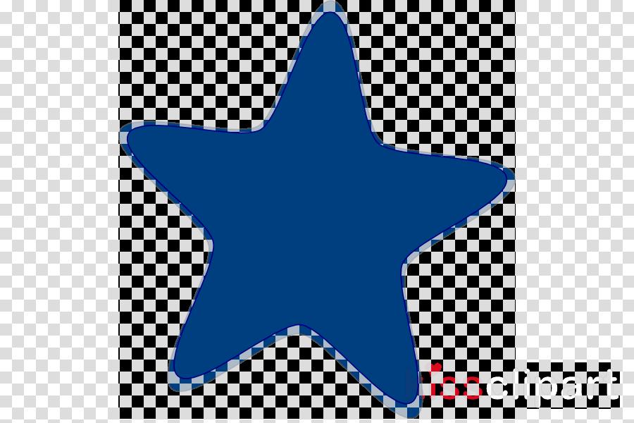 pink star clip art clipart Computer Icons Clip art