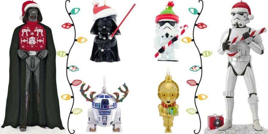 download hallmark keepsake 2017 star wars stormtrooper peekbuster motion activated sound christmas ornament clipart stormtrooper chewbacca christmas - Chewbacca Christmas Ornament