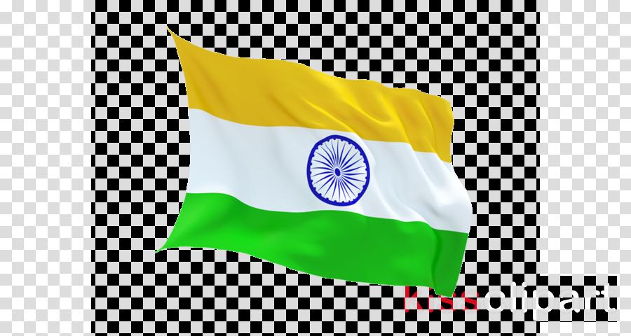 India clipart India Hindi Translation
