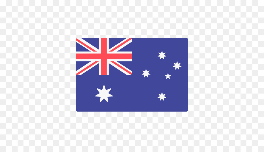 australian flag images download