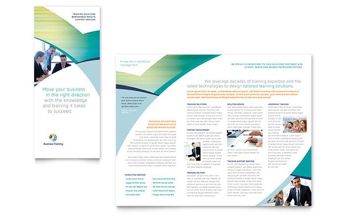 download non trifold brochure clipart brochure non profit