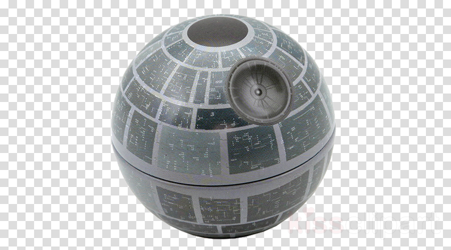 sphere clipart Death Star Anakin Skywalker Luke Skywalker