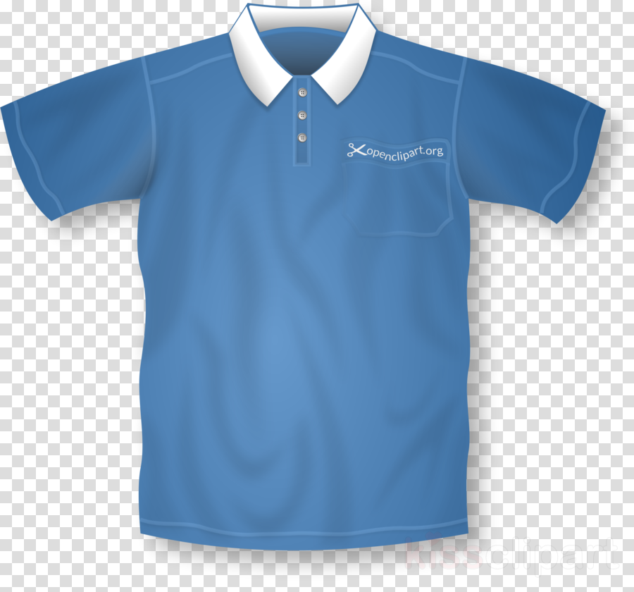 polo shirt for boys clipart T-shirt Polo shirt