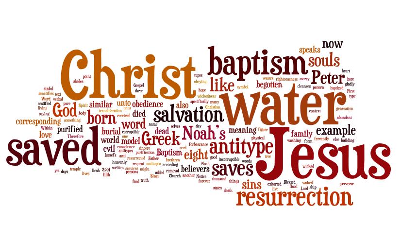 Pics For > Baptism Symbols Images   Batismo, Comunhão, Batizado