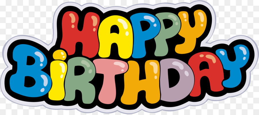 Clipart Resolution 1136 640 Transparent Happy Birthday Banner Png 216114 Pinclipart