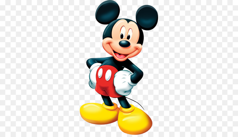 mickey mouse clipart Mickey Mouse Minnie Mouse Clip art