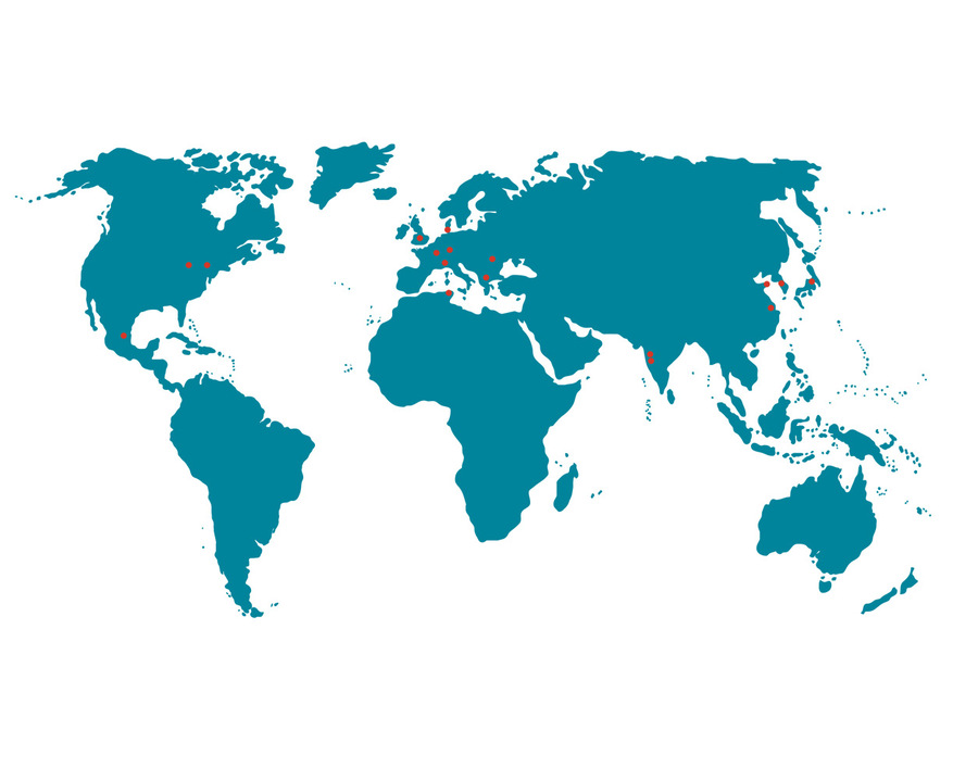 Download cuttable world maps clipart world map worldmapglobe cuttable world maps clipart world map gumiabroncs Gallery
