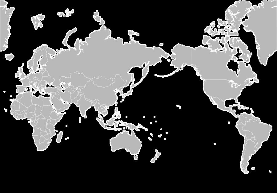 Download strategic location of vietnam clipart World map | World ...