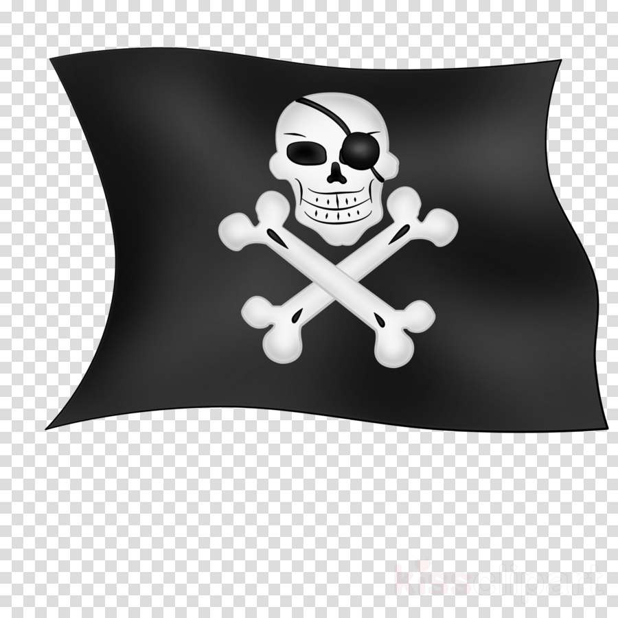 Pirate Skull Font Transparent Png Image Clipart Free Download