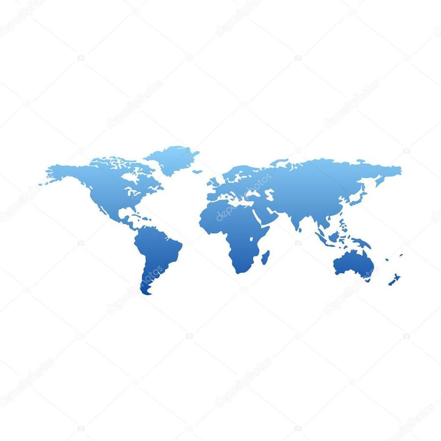 Download world map clipart world map globe worldglobemapblue world map clipart world map globe gumiabroncs Gallery