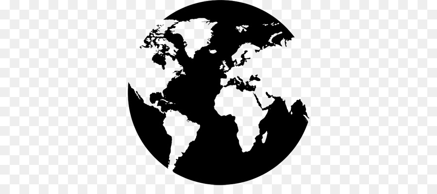 world globe map transparent png image clipart free download
