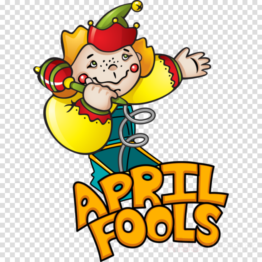 april fool png clipart April Fool's Day Clip art