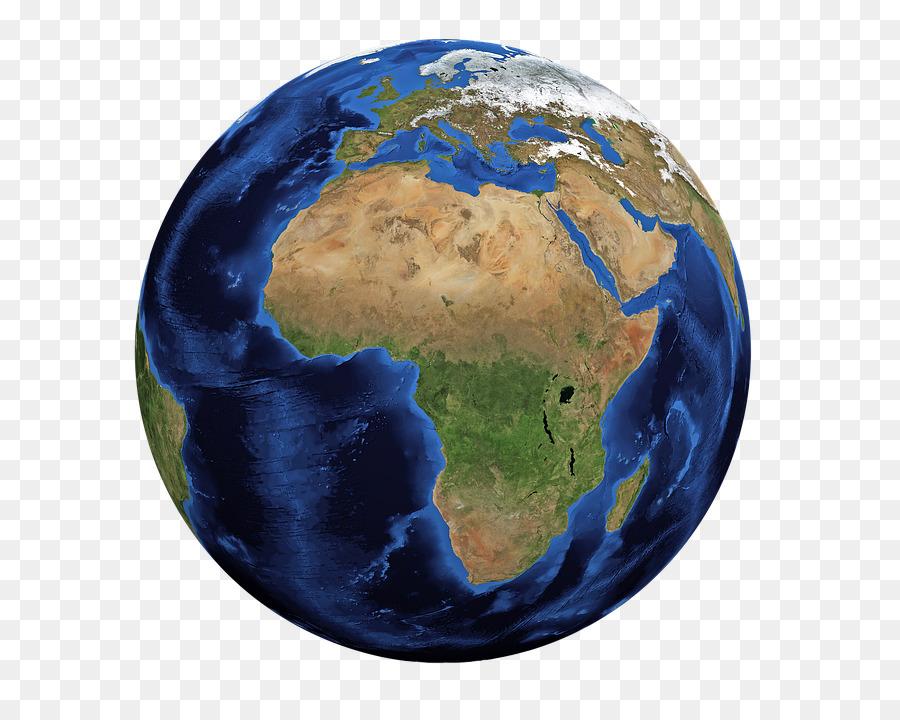 world globe clipart Globe World Earth