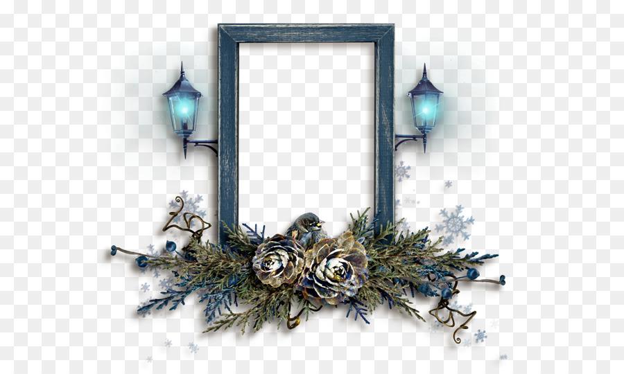 Christmas Day clipart Christmas Day 1,2,3,4,5,6,7,8,9,10,11,12,13,14,15,16,17,18,19,20,21,22,23,24 Christmas ornament