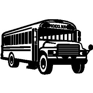 kissclipart-black-school-bus-clipart-sch