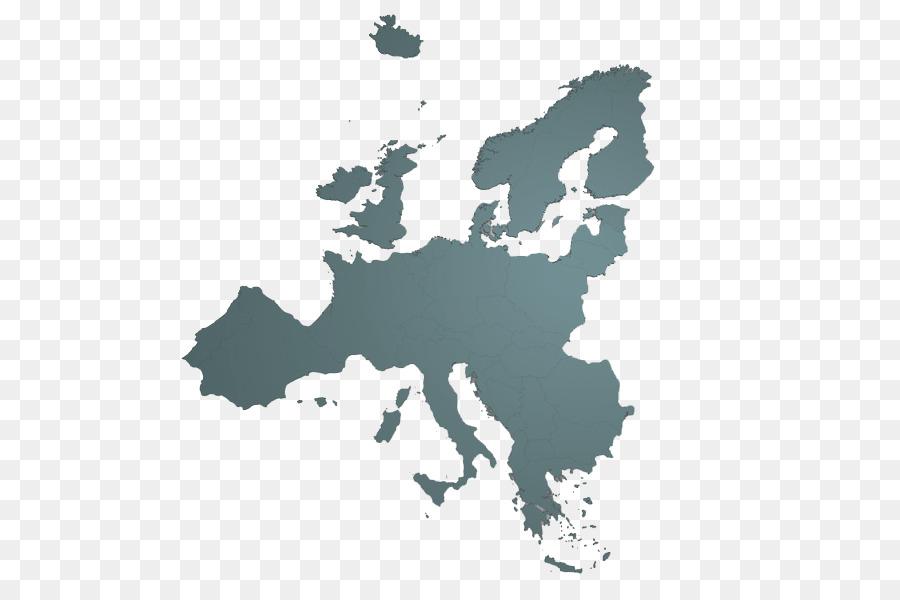 World Map clipart - Map, World, Water, transparent clip art