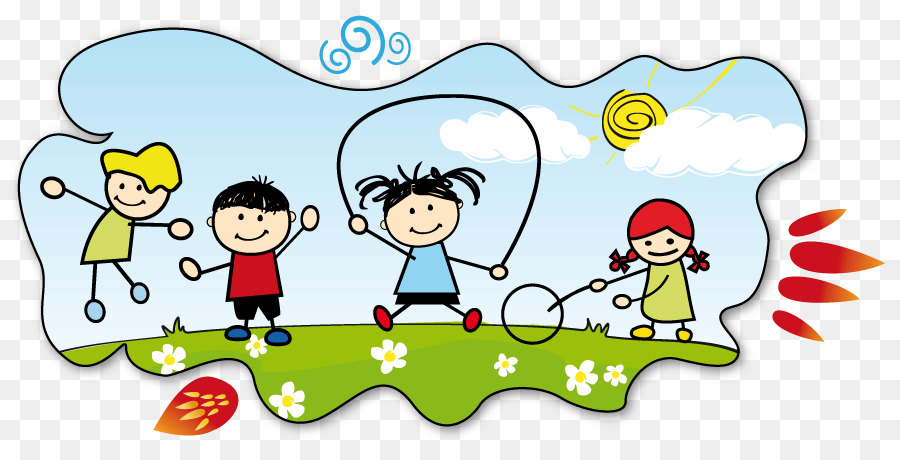 Free School Kids Clipart, Download Free Clip Art, Free Clip Art on Clipart  Library