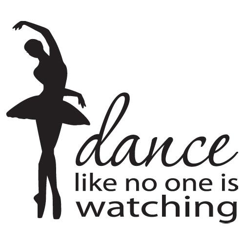 Dance Logo clipart - Dance, Art, Text, transparent clip art