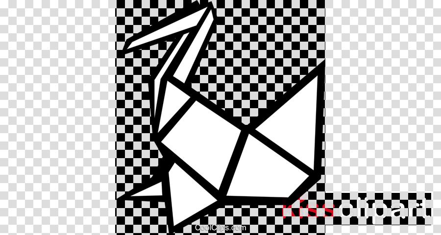 Child Black Font Transparent Png Image Clipart Free Download