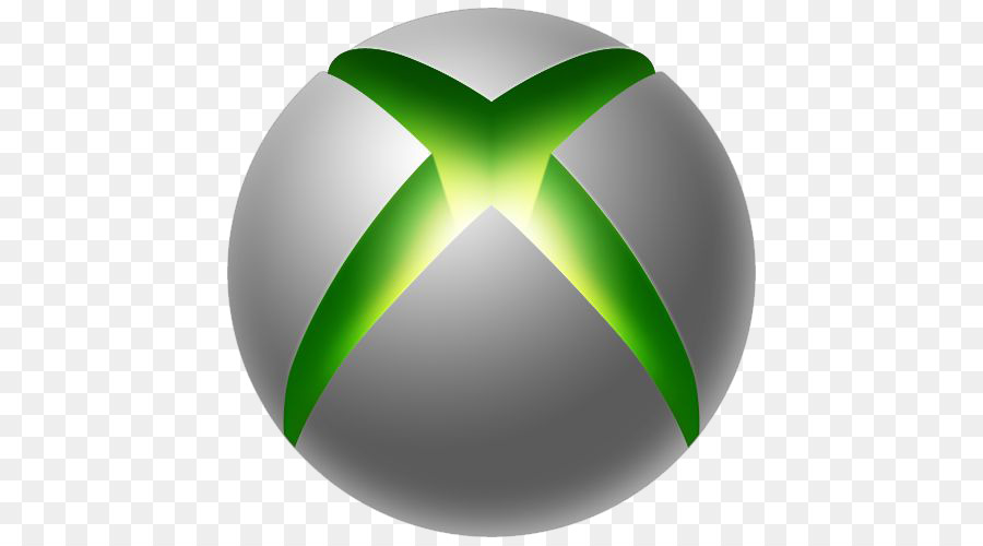 Xbox One Controller Background Clipart Green Product Circle