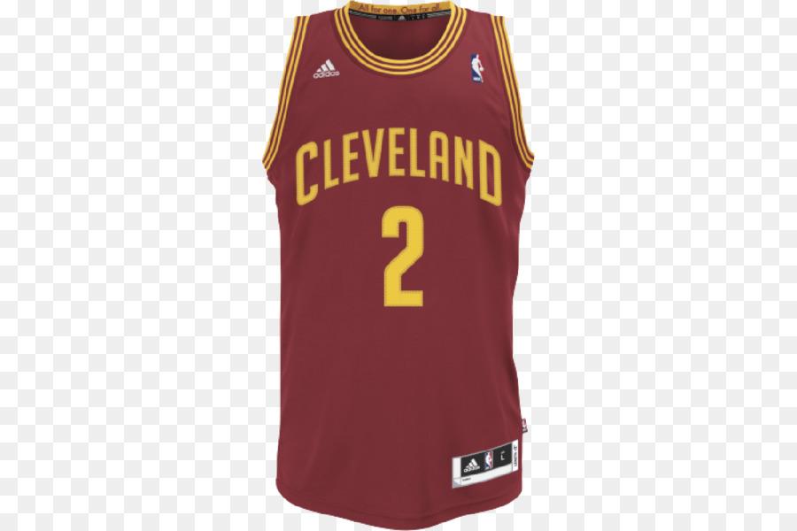 de descuento cleveland cavaliers #1 james jones swingman road clipart Sports Fan Jersey T-shirt Cleveland Cavaliers