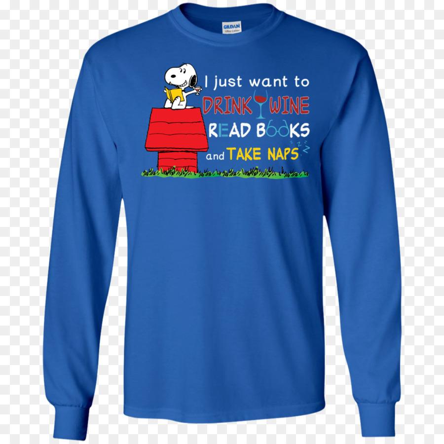 T-shirt clipart Long-sleeved T-shirt Hoodie