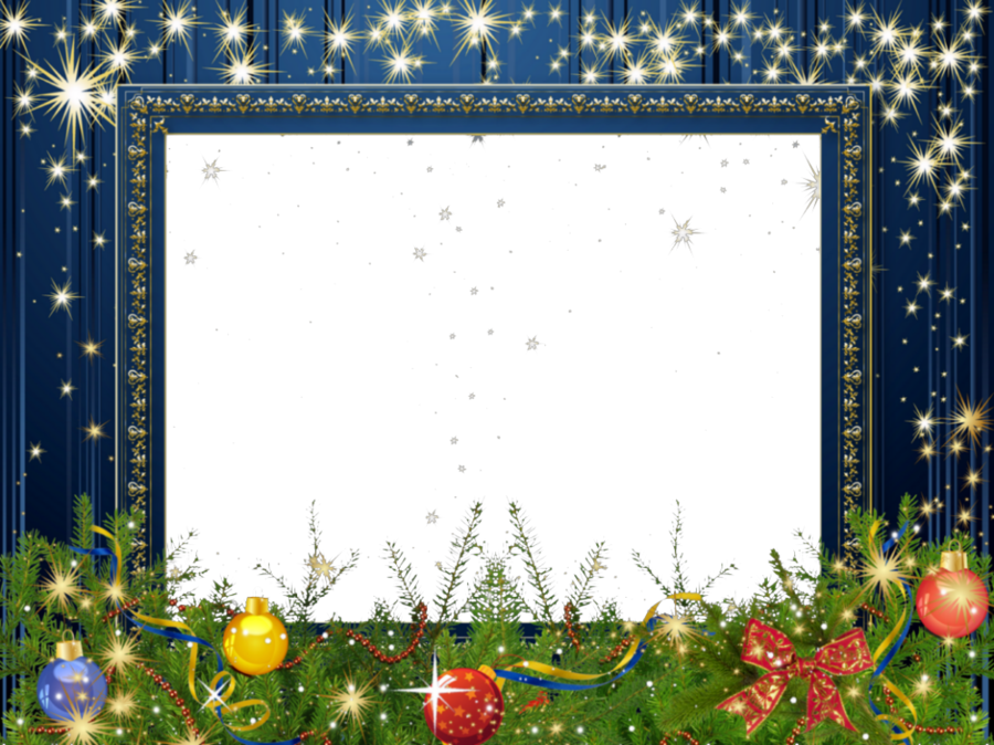 Download merry christmas funny photo frames clipart Christmas Day ...