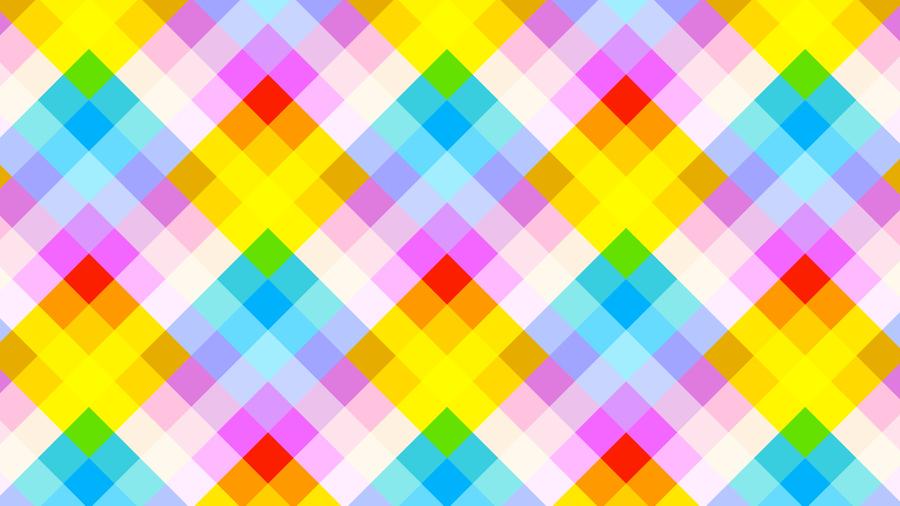 Rainbow Background Designs For Desktop Clipart Wallpaper Pastel